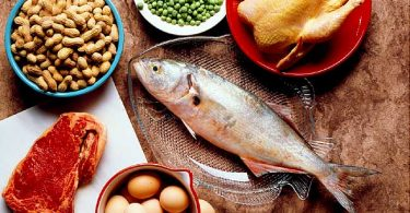 myths_and_facts_about_protein_quiz