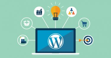 wordpress-custom-post-