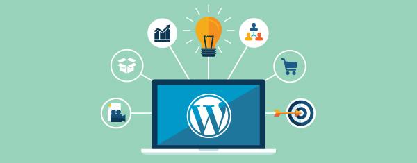 wordpress-custom-post-