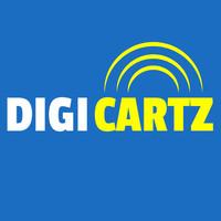 digicartz review