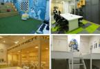 razorpay-office-