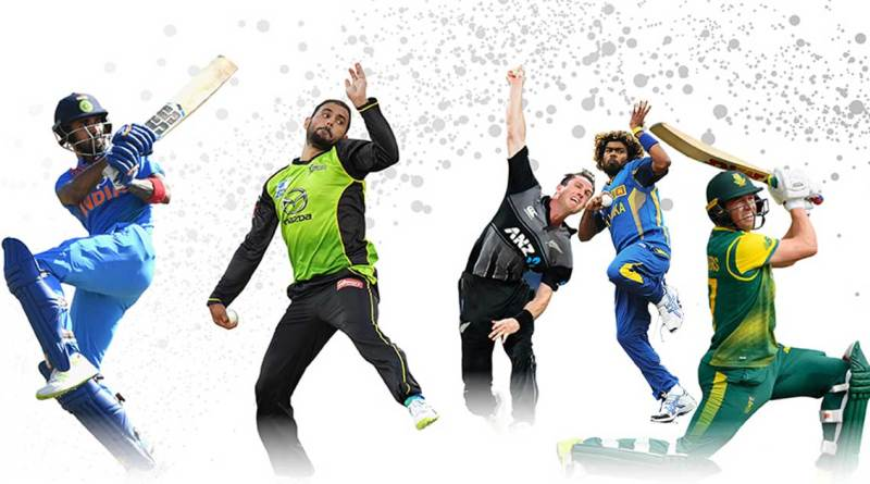 Top 10 Fantasy Cricket Tips and Tricks 2020