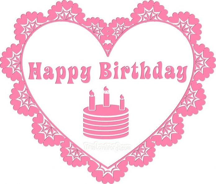 Happy-birthday-my-wife