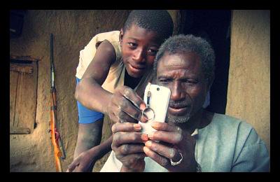 needing help to operate mobile