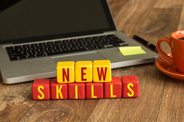 hub OF skills