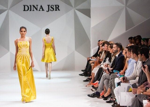 models, fashion, clothes, hats, purse, shoes