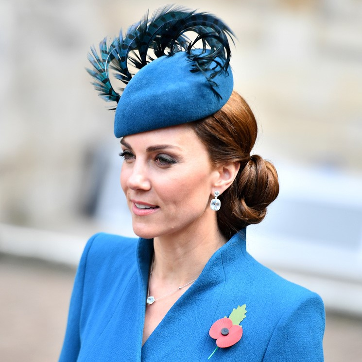 fashion, duchess, England, hats, dress, royalty