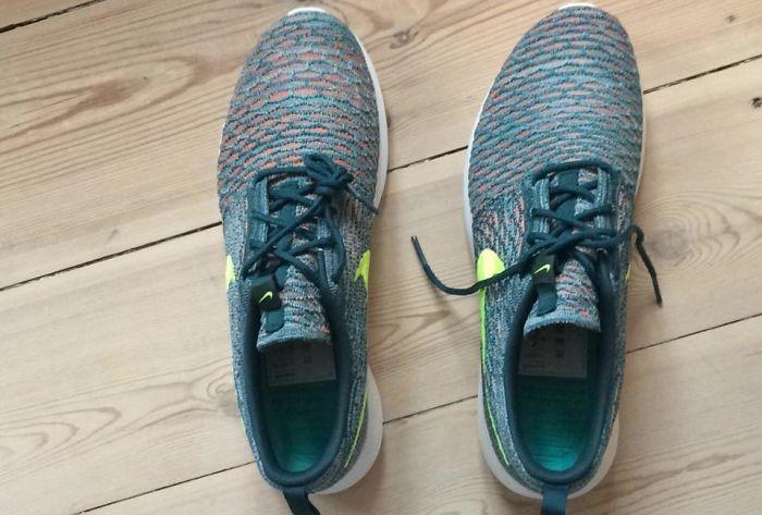 online shopping, shoe, lace, reebok, adidas, bata, funny, leg