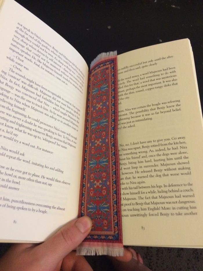 online shopping, funny, rug, bookmark, happy, book, small