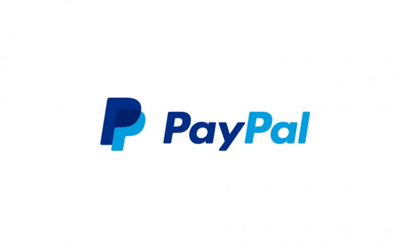 UNDERSTANDING paypal PURPOSE CODES