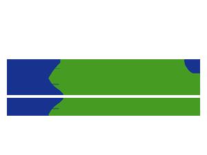 XOOM logo, online transactions