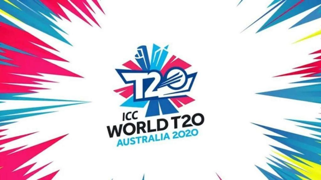 ICC World Cup 2020