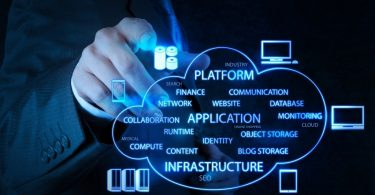 Cloud computing trends for 2020