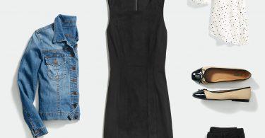 women wardrobe essentials