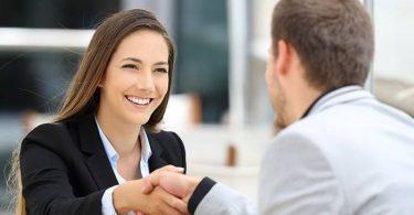 Persuasive Negotiator