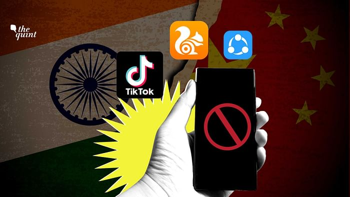 app ban