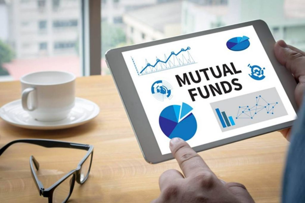 mutual funds define, mutual fund investment