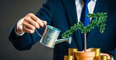 top wealth builders of 2020, wealth creation tips