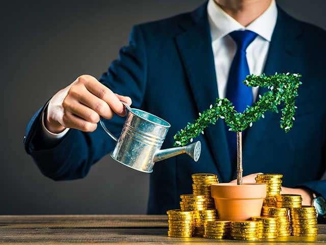top wealth builders of 2020, wealth creation tips
