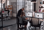 Open a Coworking Space