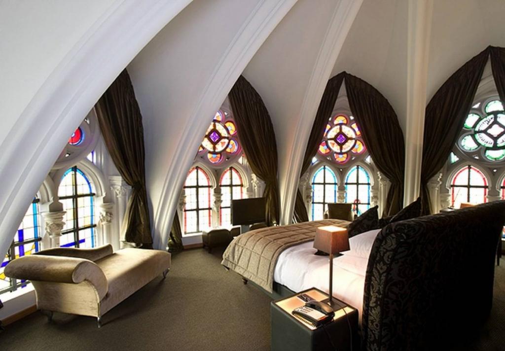 gothic theme gothic tradtions gothic interior ideas