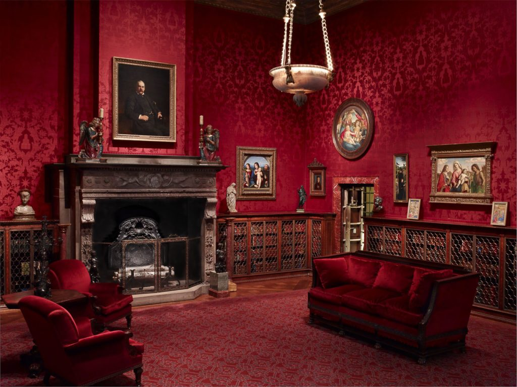 gothic colored theme gothic room decor red gothic decor