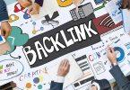 Top 15 Websites to Buy Backlinks in 2020