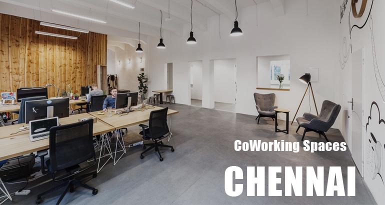 coworkingspace.com