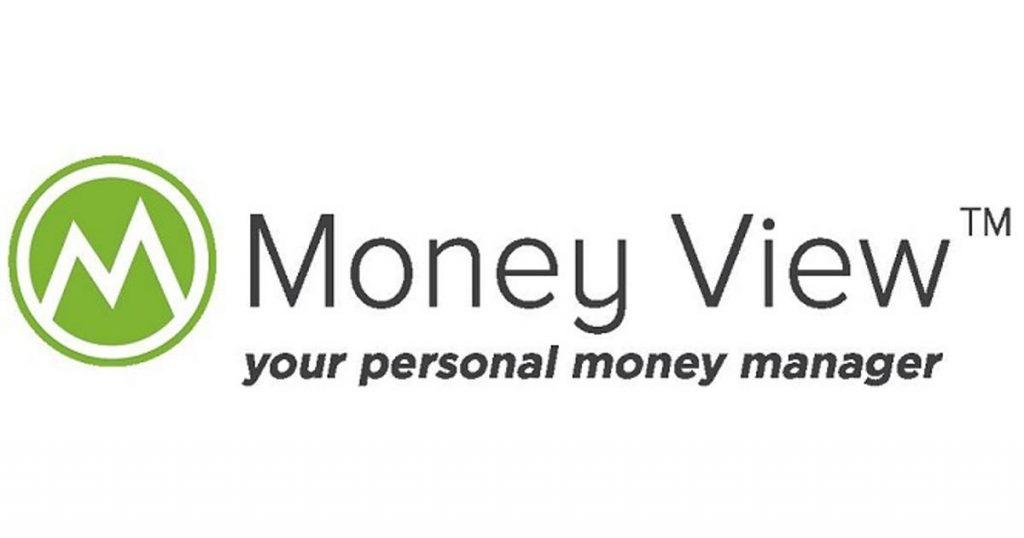 money view