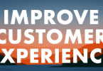 Greater automation and facility for better customer experience
