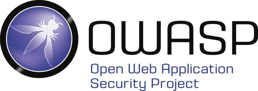 concept of OWASP