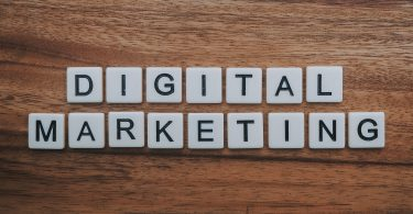 Top Digital Marketing Agencies in Dubai