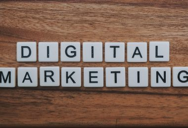 Top Digital Marketing Agencies in Dubai