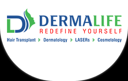 Image result for derma life