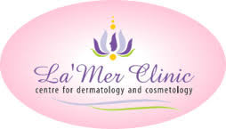 Image result for la mer clinic