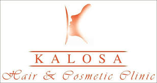 Image result for kalosa clinic