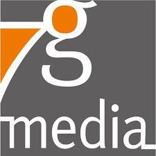 Image result for 7g media dubai