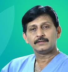 Image result for dr. manoj khanna