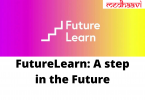 FutureLearn: A step in the Future