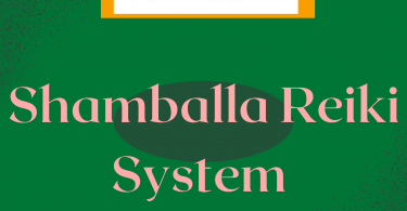 Everything to know about Shamballa Reiki