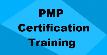 Looking to enrol in a PMP Certification Course? Here Are Some Basics You Should Know