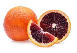Blood oranges: everything you need to know - Ask the Food Geek