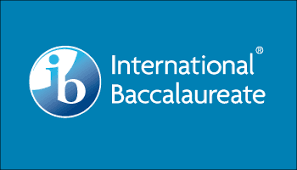 Complete List of IB Schools in the USA, by State