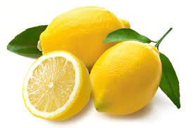 Lemon - NDTV Food