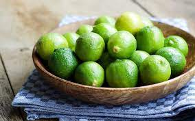 Key Lime vs Lime: Is There Really a Difference?