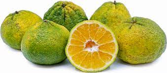 UGLI® Fruit Information and Facts
