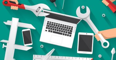 The 5 Most Important Tools for your Small Business