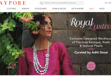 How to Build A Great Retail Brand Online