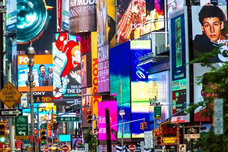 Advertising | Medhaavi