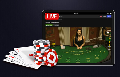 Reliable Casino Software for Gambling Business